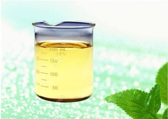 Octenylsuccinic Anhydride CAS 26680-54-6 ,  Moisture Resistant OSA  Yellow Clear Liquid